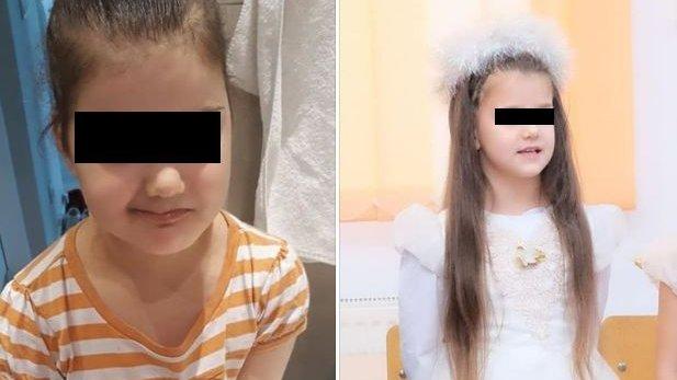 """""""Într-o zi, fiica mea a venit la mine cu părul căzut în mână și m-a întrebat de ce acum. Mă ascund în baie și plâng. Mă cert cu Dumnezeu și îl intreb de ce"""""""