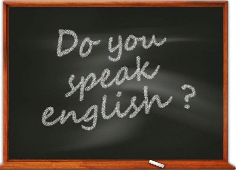 Țara cu cei mai fluenţi vorbitori non-nativi de limba engleză de pe glob. Pe ce loc se situează România