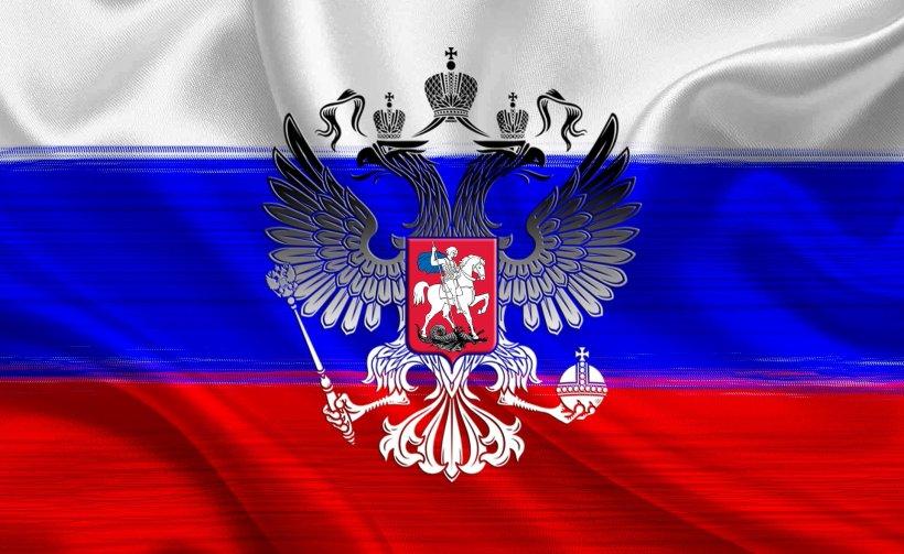 Agenția Mondială Antidoping suspendă Rusia din toate competițiile majore din următorii patru ani