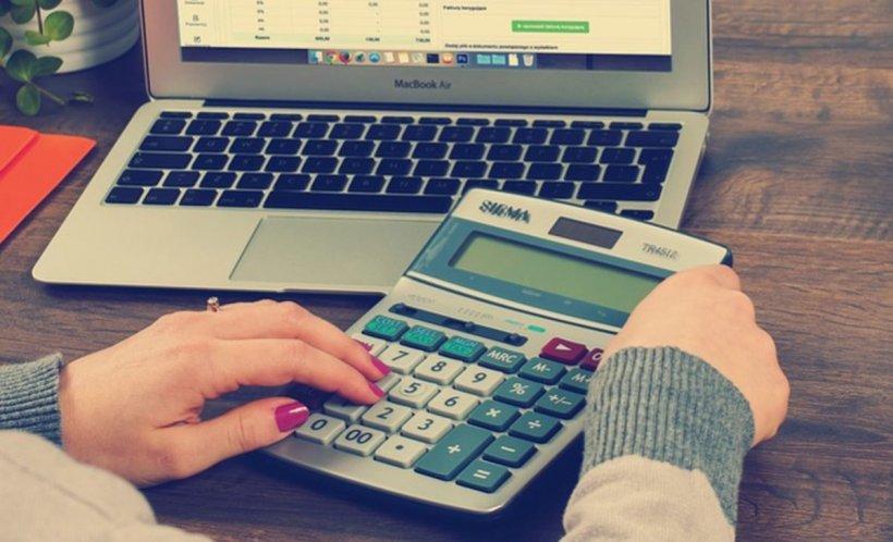 Ministerul Finanțelor continuă împrumuturile la dobânzi mari