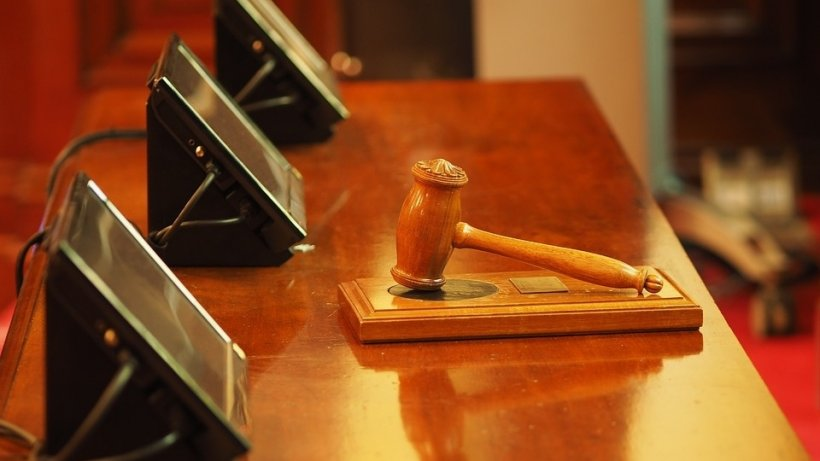 Achitare de răsunet la Înalta Curte