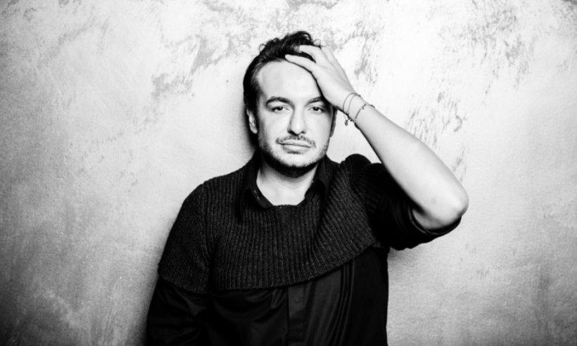 De ce ar fi murit, de fapt, Răzvan Ciobanu. Avocat: Era deja mort înainte de impact