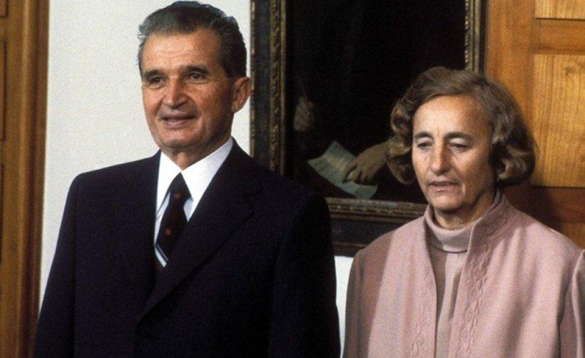 S-a spus despre el că a fost regele slugărniciei din România. Cine e strungarul care a devenit un om important dormind pe preşul din faţa camerei lui Ceauşescu