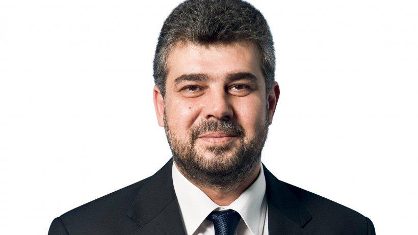 Șeful PSD, despre suspendarea lui Klaus Iohannis