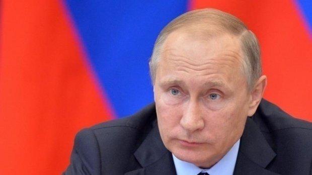 Vladimir Putin avertizează în privința unui nou genocid