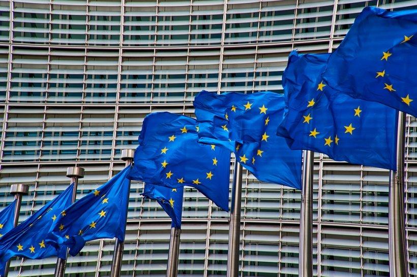 Be EU: Măsuri pentru combaterea schimbărilor climatice