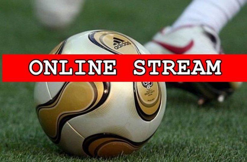 CFR Cluj - Celtic Live Stream. Meci decisiv pentru clujeni