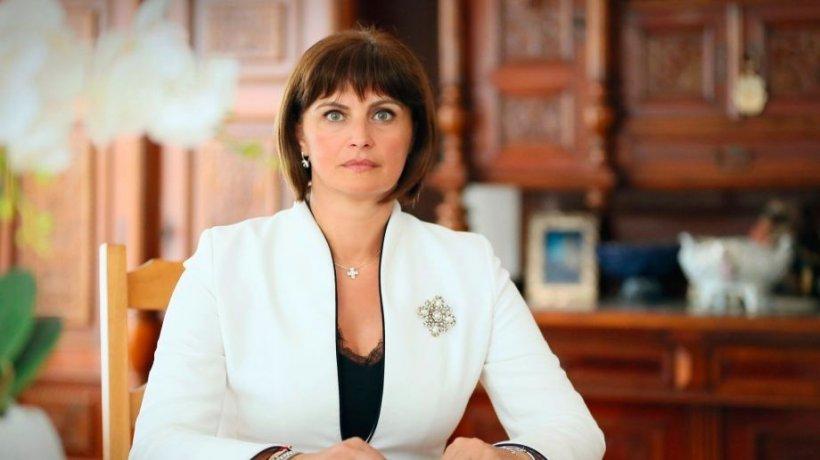 Încă un deputat PSD care a votat învestirea Guvernului Orban trece la PNL