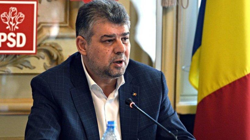 PSD atacă dur: Ne opunem categoric majorării vârstei de pensionare