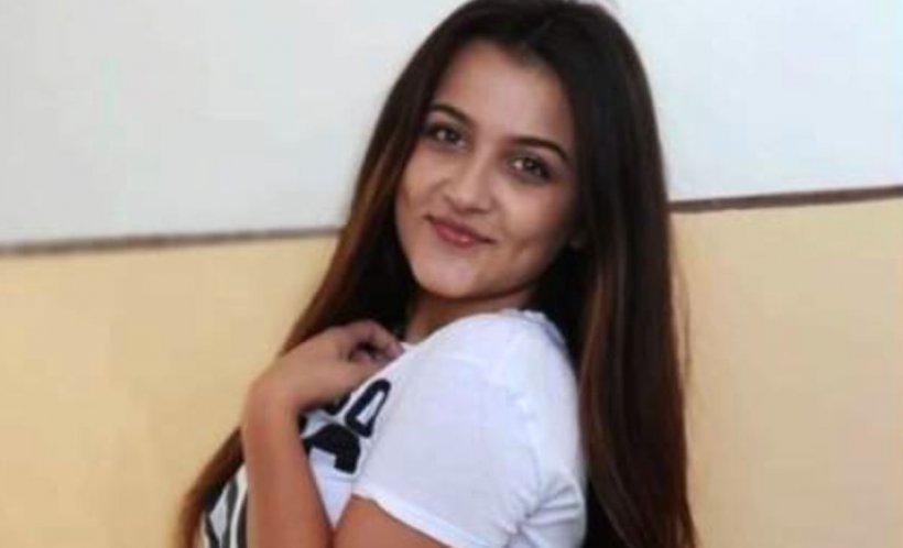 Raportul FBI despre Luiza a ajuns în România. Ce se arată în document