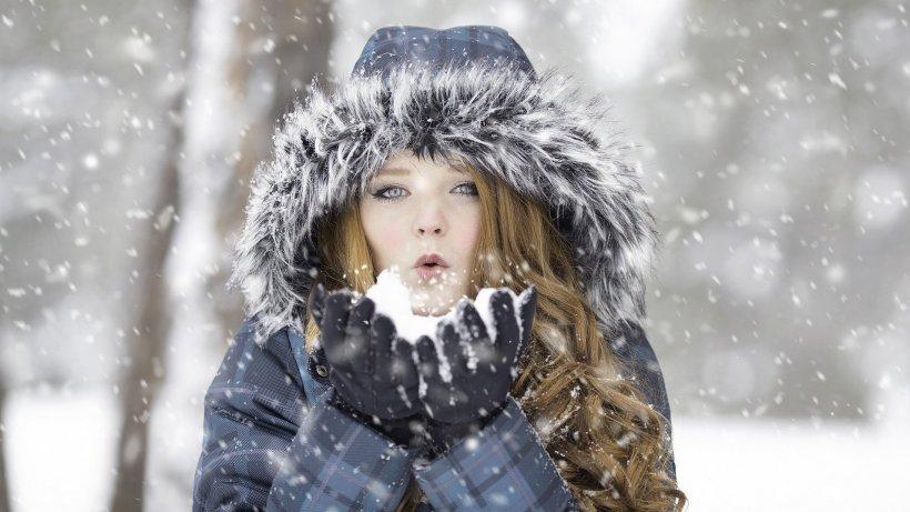 VREMEA. Prognoza meteo pentru 12 decembrie. Vești teribil de proaste de la meteorologi