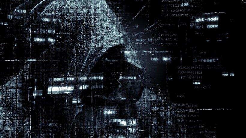 10 predicții pentru 2020 în ceea ce privește atacurile cibernetice