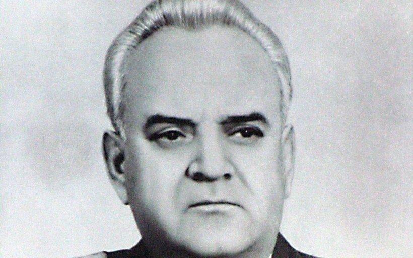 """Generalul Pârcălăbescu, acuzat de asasinarea lui Vasile Milea: """"S-a sinucis în biroul meu"""""""