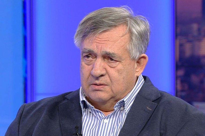 INTERVIU. Generalul Dan Voinea, care a fost martor la procesul soților Ceaușescu, mărturii șocante din perioada Revoluției