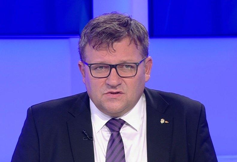 Marius Budăi, despre greșelile făcute de actualul guvern: Își merită renumele de guvernul din greșeală