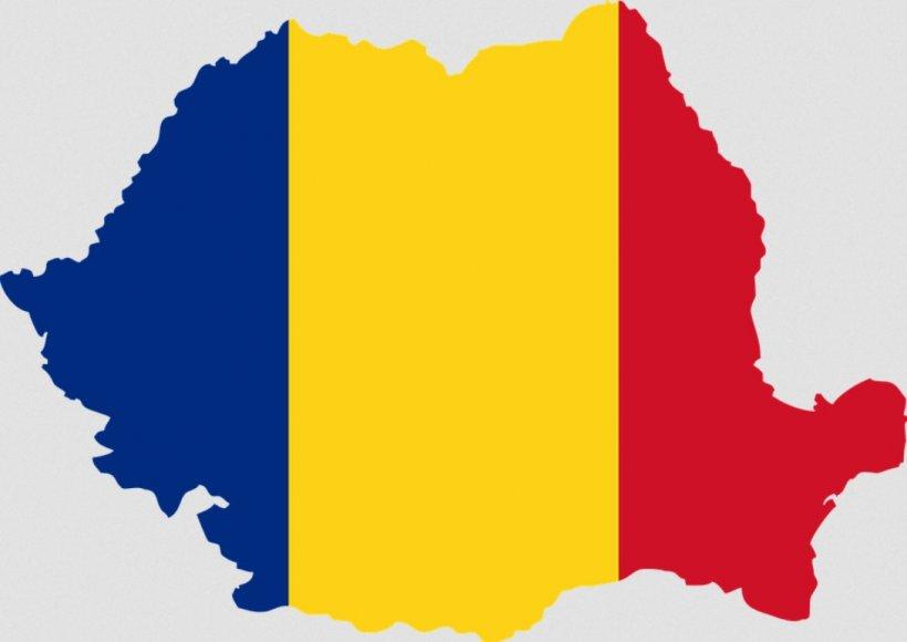 Cum arată cel mai vestic punct al României, locul de întâlnire a granițelor dintre trei state: România, Ungaria și Serbia. Îți poate stârni fiori!