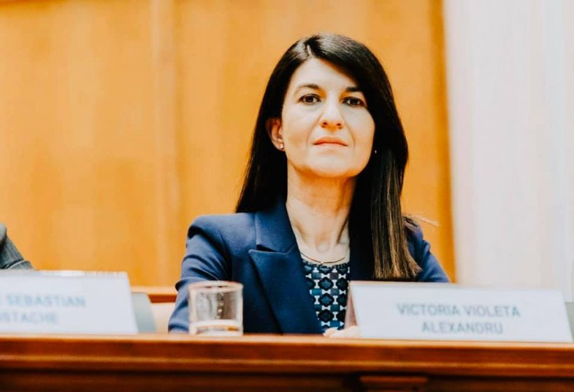 Ministrul Muncii, explicații pentru salariile tăiate de la ITM București