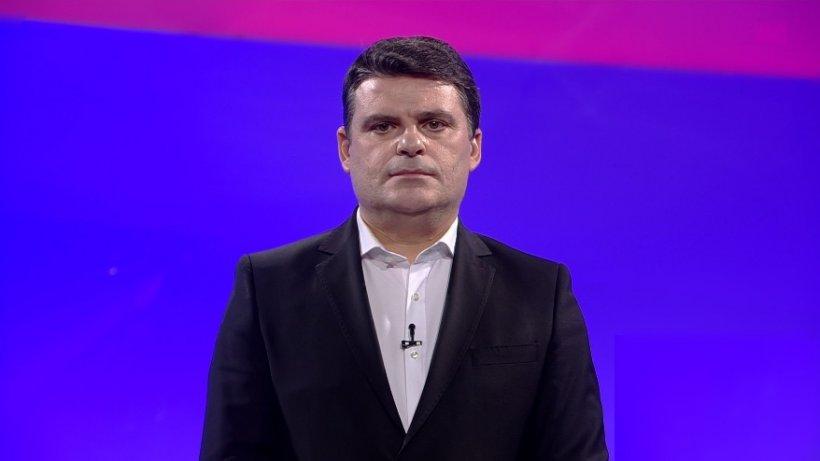 Radu Tudor: Sună bine: România este cel mai mare producător în acest domeniu