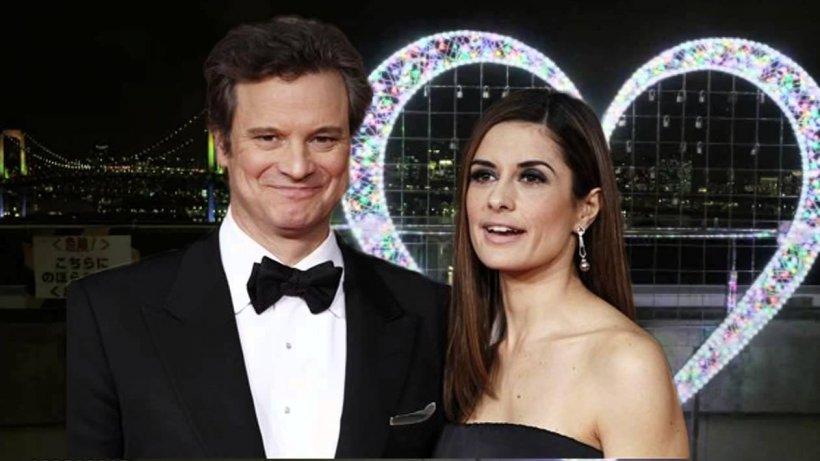 Șoc în lumea showbizului! S-au despărțit după 22 de ani de căsătorie
