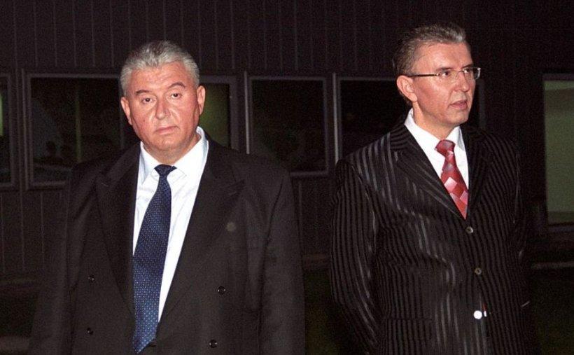 Magnații care ar putea băga România în faliment: Povestea fraților Micula
