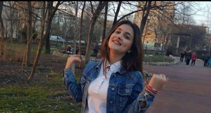 Motivul șocant pentru care a fost ucisă Luiza Melencu! Cu ce l-a enervat teribil pe Gheorghe Dincă în casa ororilor