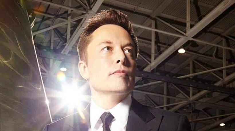Tesla își înființează prima fabrică în Europa. Ce beneficii vor avea cei care vor opta pentru mașini electrice
