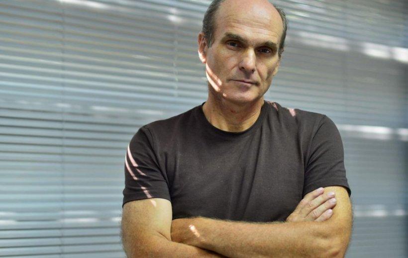 """Cristian Tudor Popescu: """"Am greșit. În modul în care se prezintă acum USR-ul, nu avea ce să caute la guvernare"""""""