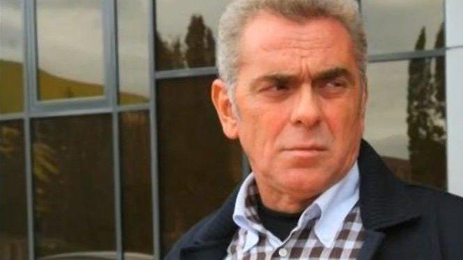 Cum arată omul de afaceri Ioan Niculaie la un an de când a fost eliberat din închisoare! Operațiile estetice l-au schimbat total