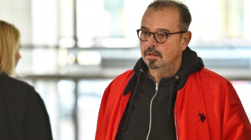 Cristian Popescu Piedone, condamnat la 8 ani și jumătate de închisoare cu executare în dosarul Colectiv. Patronii clubului, condamnări de aproape 12 ani fiecare