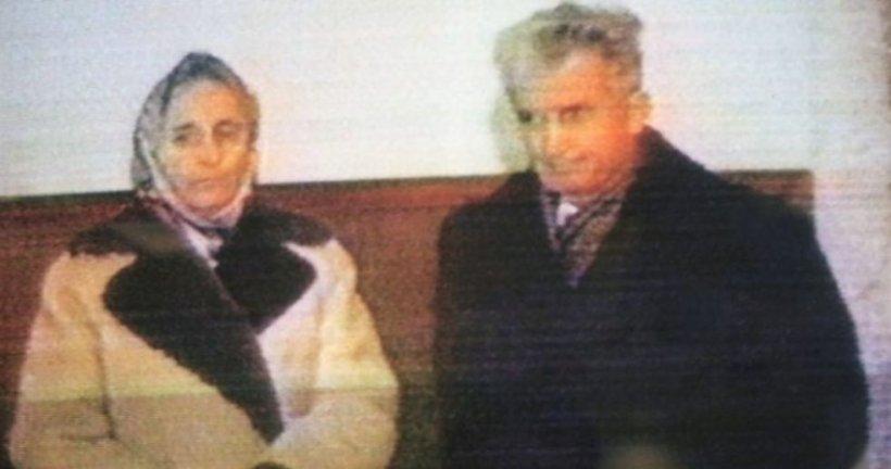 Dezvăluiri despre ultimele zile de viață ale cuplului Ceauşescu. Filmul despre sfârşitul Ceauşeştilor - VIDEO