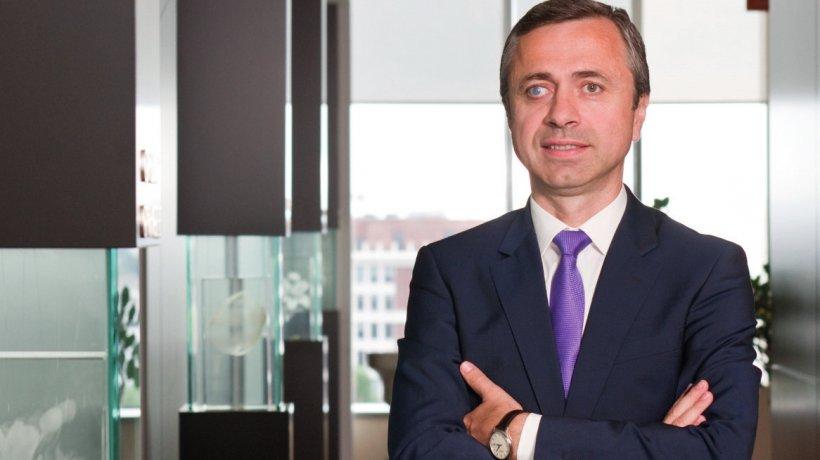 Economia României în 2020 - trei tendințe majore care prezic schimbarea
