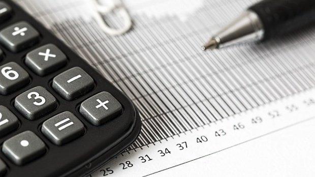 Indicele ROBOR la 3 luni a urcat la 3,12% pe an
