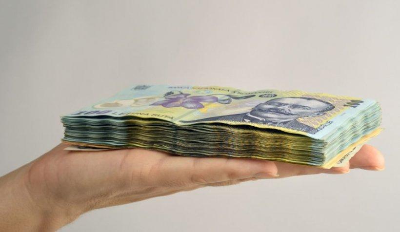 Subvențiile partidelor politice, tăiate cu 30% anul viitor