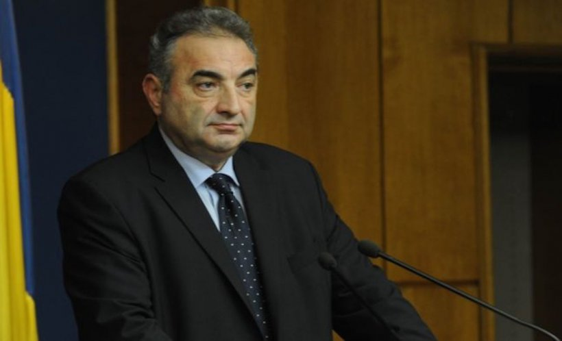 Florin Georgescu (BNR): La momentul actual nu se manifestă riscuri de natură severă la adresa stabilităţii financiare din România