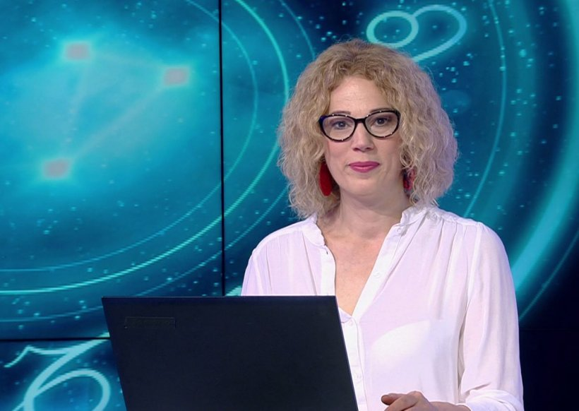 Horoscop 17 decembrie, cu Camelia Pătrășcanu. O zi de muncă pentru toate zodiile