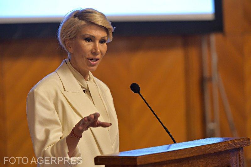 Raluca Turcan anunță că Guvernul nu va fi blocat, indiferent de decizia Parlamentului