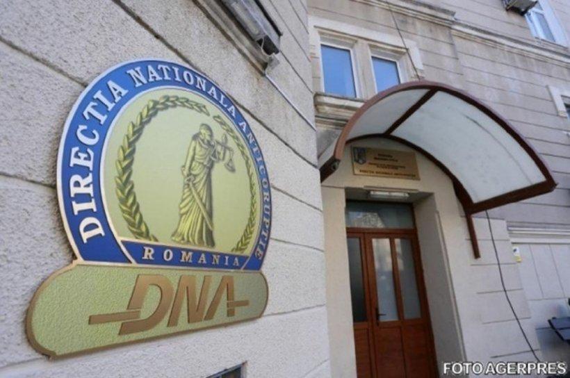 Senatorul PSD Ioan Chisăliță, inculpat de DNA în dosarul DRDP Timișoara