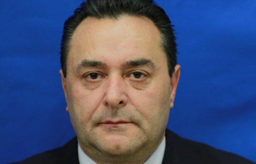 Demisie în PSD. Marcel Ciolacu a făcut anunţul