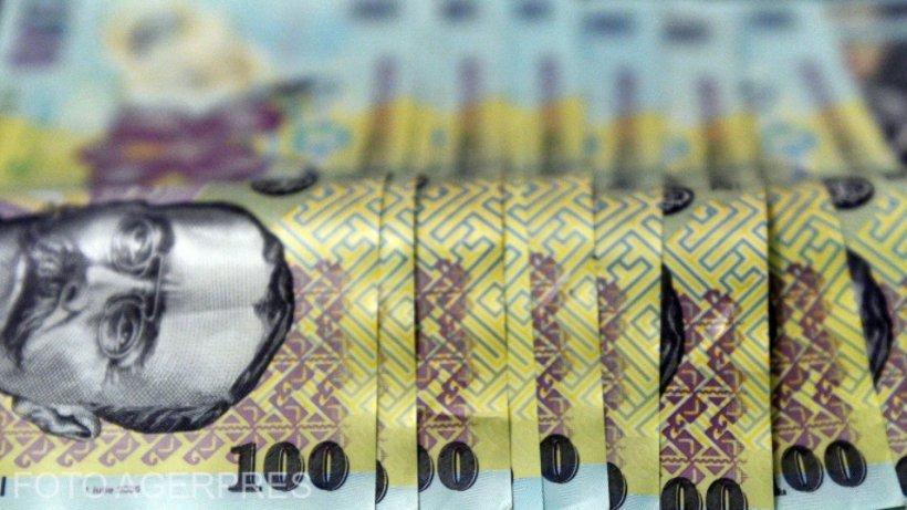 Acești români vor primi 25.000 de euro gratis de stat. O bună parte din bani se dau retroactiv