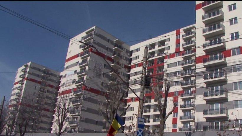 Bulevardul Iuliu Maniu a fost modernizat. Ce alt bulevard important va intra în reabilitare - VIDEO