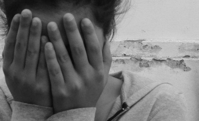 """Câți români a nenorocit drogul Ayahuasca? Dezvăluiri despre reţeaua care făcea 20.000 de euro pe zi. Adina Anghelescu: """"Pachetele erau livrate la Brașov"""""""