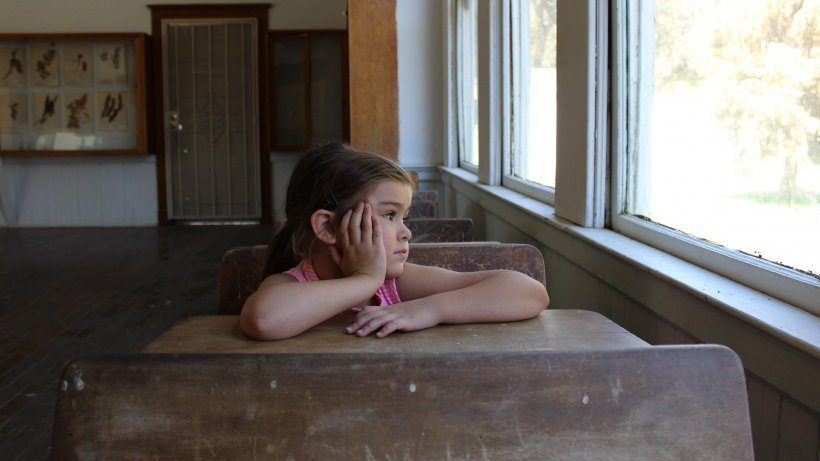 Învățătoarea le-a trimis o scrisoare părinților care i-a scos din sărite. Este înfiorător să faci așa ceva! (FOTO)
