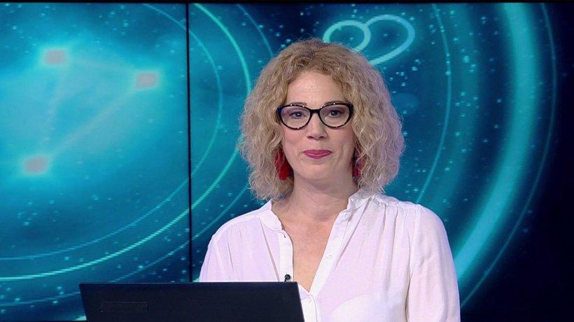 Horoscop 20 decembrie, cu Camelia Pătrășcanu. O zi cu probleme de comunicare și sensibilități exagerate
