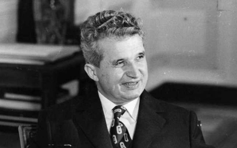 Greșeala uriașă a lui Nicolae Ceaușescu! A aflat despre asta înainte cu 11 zile să fie executat