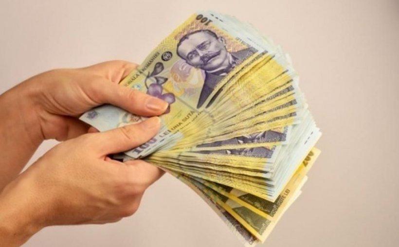 Ministerul Economiei alocă 10 milioane de lei pentru dotarea spitalelor cu aparatură modernă