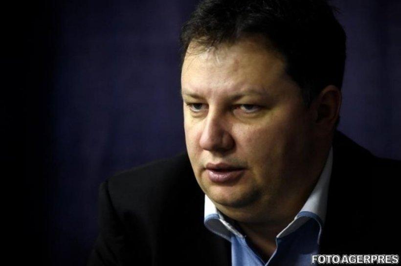 ALDE începe războiul împotriva lui Ludovic Orban. Vrea dezbateri în Parlament pe legea bugetului şi un PNDL 3