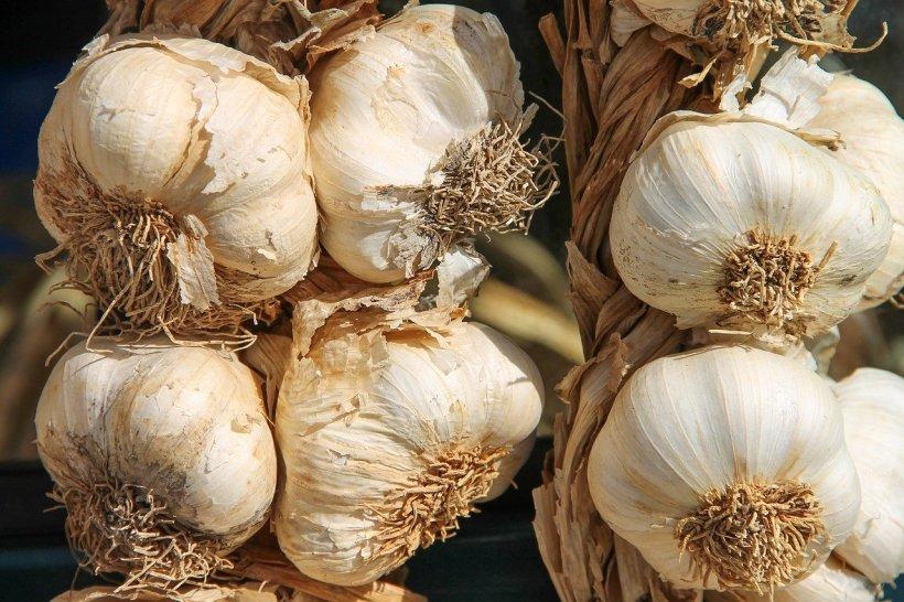 DIETĂ. Alimentul banal care face miracole pentru organismul tău. Consumă-l regulat mai ales în sezonul rece!