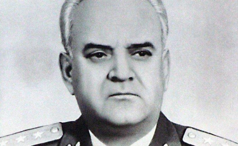 De ce s-a sinucis generalul Vasile Milea? Procurorii care au trimis recent Dosarul Revoluției în instanță au făcut anunțul