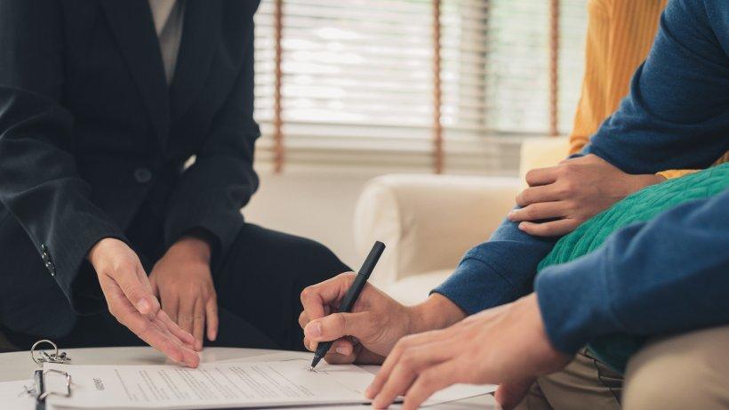 Alege Provident si afla cat de facil este procesul de solicitare pentru un credit de la o IFN! (P)