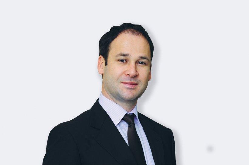 Robert Negoiță a fost reabilitat de CEx-ul PSD. Anunțul făcut de Marcel Ciolacu